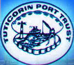 Tuticorin Port Trust
